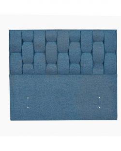Blue lagoon tête de lit (1)