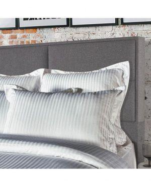 Grey square tête de lit (1)