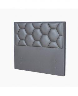 Hexagone tête de lit (1)