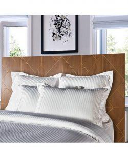 Tête de lit Scandi Gold (1)