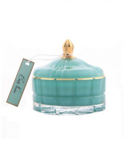Bougie Parfumée - Citron Vert et Épices Orientales 185gr 1