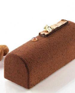midi buche chocolat 2 (2)