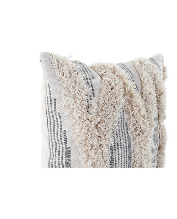 COUSSIN 45X45 COTON BRODE BEIGE TD-164094-1_17