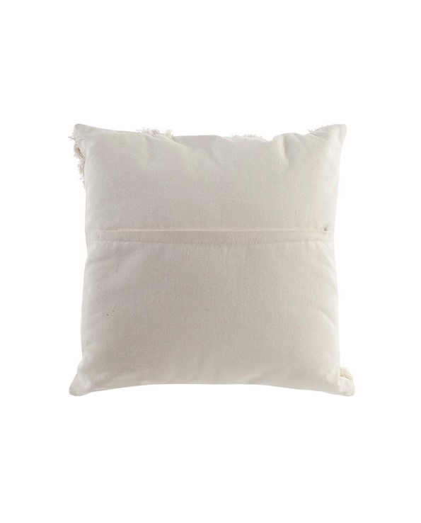 COUSSIN 45X45 COTON BRODE BEIGE TD-164094-2_17