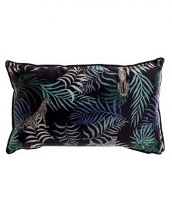 COUSSIN 50X30 JUNGLE VELOURS 380 GR LD-157606_8