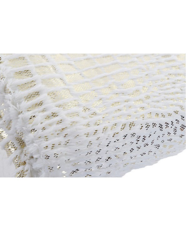 Couverture coconing chic 140×160 (2)
