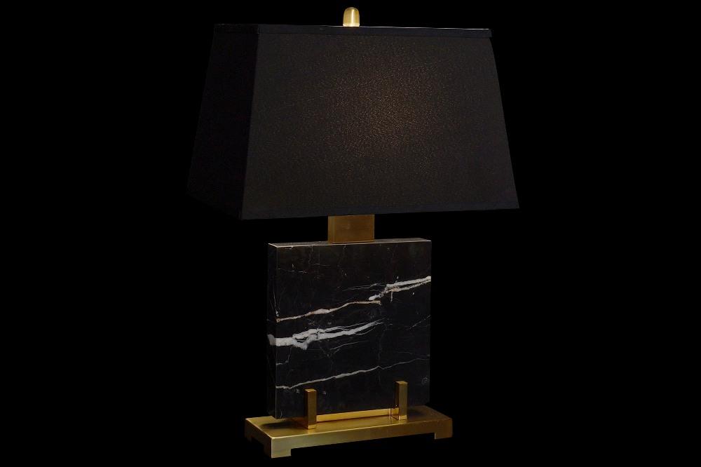 LAMPE DE TABLE MARBRE NOIR LA-162740-1_23