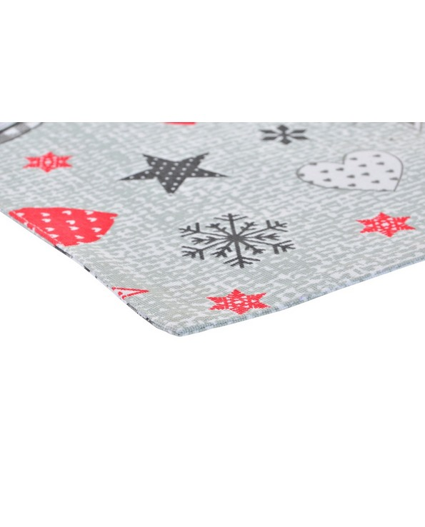 Nappe individuelle coton gris NV-151216-1_6