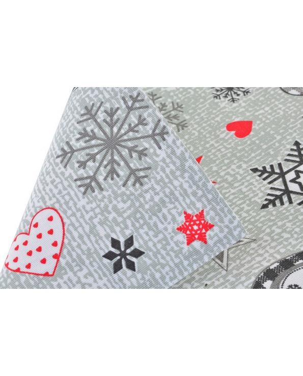 Nappe individuelle coton gris NV-151216-2_6