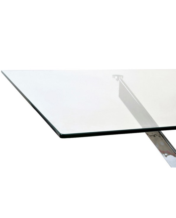 TABLE VERRE METAL TRANSPARENT MB-153021-1_7
