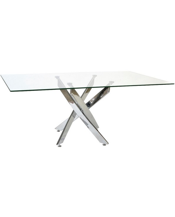 TABLE VERRE METAL TRANSPARENT MB-153021_7