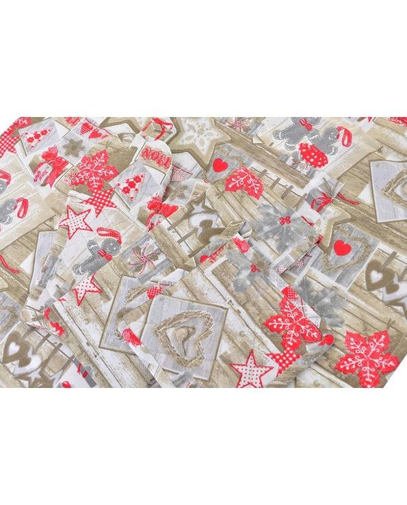 Tablier set 4 coton beige NV-151206-1_10