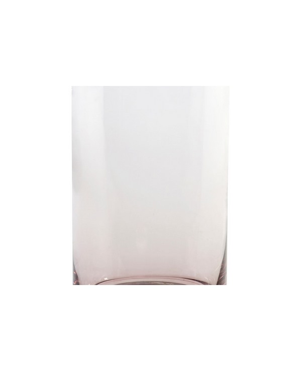 VASE VERRE ROSE JV-158465-2_14 – Copie