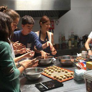 atelier culinaire dali schuster
