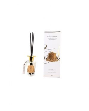 Diffuseur-dAmbiance-en-verre-crète-or-Fragrance-Jardin-Blanc.jpg