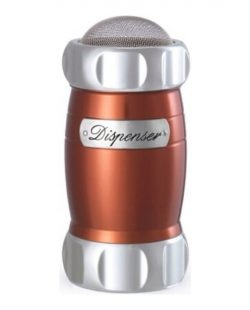 Dispenser Maracato Rouge