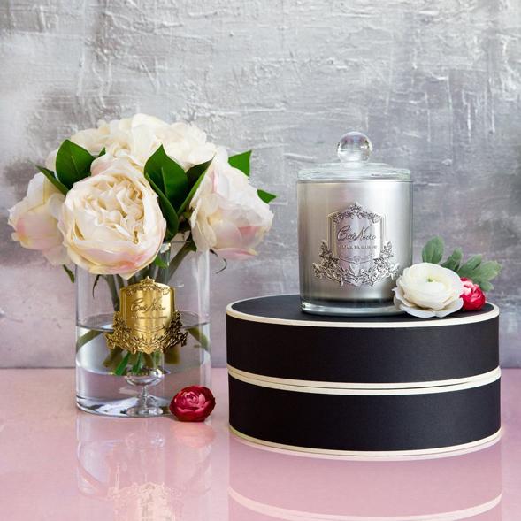 Photo-couverture-2-c_C3_B4te-noir-parfum-bougie