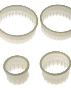 Emporte-pièce-rond-(de-2cm-à-10cm)-Silikomart