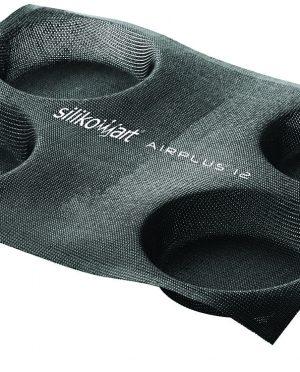 Moule en Silicone Ronds Air Plus ø120 H30mm Silikomart1