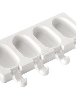 Moule-à-glace-ClassiqueMagnum-73X38-H18mm--Silikomart2