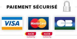paiement-sécurisé2